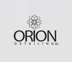 Orion Detailing Co.