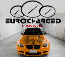 Eurocharged Canada