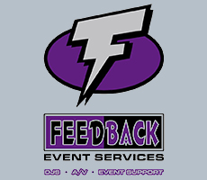 Feedback Events