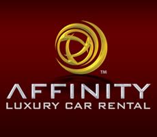 Affinity Car Rentals
