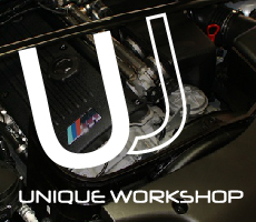 Unique Workshop