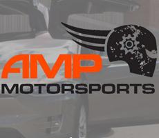 AMP Motorsports Inc.