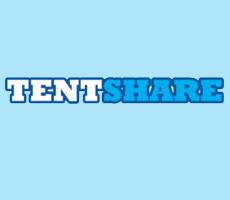 TentShare