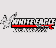 White Eagle Motors