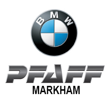 Dealership – PFAFF Markham