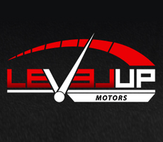 Level Up Motors