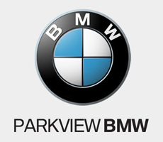 Dealership – Parkview BMW