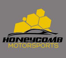 HoneyComb Motorsports