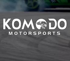 Komodo Motorsports