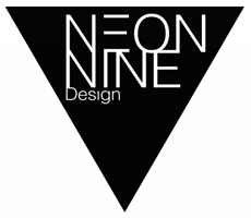 NeonNineDesign