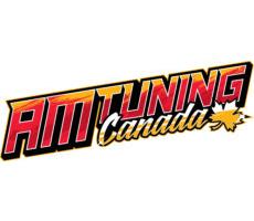 AM Tuning Canada