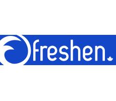 FRESHEN