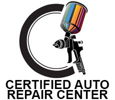 Certified Auto Repair Center