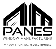 PANES WINDOW MANUFACTURING