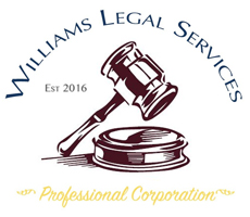 Williams Legal Services