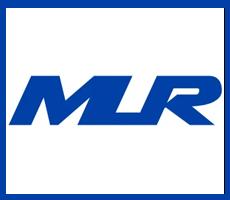 MLR Engineering